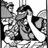 BarryArr's avatar