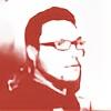 barrydavis274's avatar