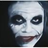 barrymckay's avatar