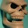 BaRs0m's avatar
