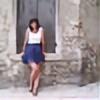 Barshy's avatar