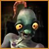 barsky's avatar