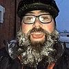BarsoomCoffeeClub's avatar