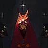 BARSSYK's avatar