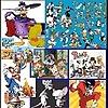 Bart-Toons's avatar