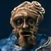 bart2998's avatar