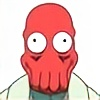 BarT666's avatar