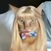 BartacomusKidd's avatar