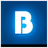 Bartas1503's avatar