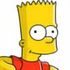 bartas2010's avatar