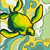 BartBar's avatar