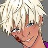 Bartbarbarita12's avatar