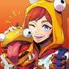 Bartek2236's avatar