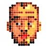 bartekdrejewicz's avatar