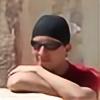 BartekGrzesinski's avatar