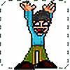 Bartekolo's avatar