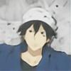 barteqw's avatar