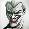 bartez300's avatar
