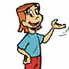 BartholomewGarcia's avatar