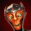 BartholomewKoziel's avatar
