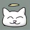 barthomelow's avatar