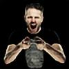 BartHufen's avatar