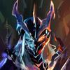 barticade057's avatar