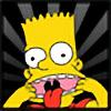 BARTIK13's avatar
