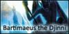 BartimaeusTheDjinni's avatar