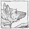 BartimaeusTrilogyFan's avatar
