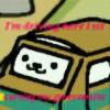 bartistic11d7's avatar