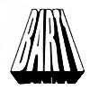 BartKlapaw's avatar