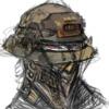 Bartmagus's avatar