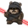 BARTMAN92's avatar