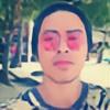bartolome1's avatar