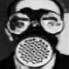 bartolomeusz's avatar