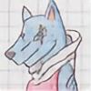 barton0616's avatar