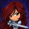 bartonchick44's avatar