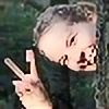 bartoneers02's avatar