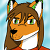 bartonfirestrike's avatar