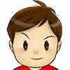 bartonthanks's avatar