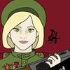 bartonwesker's avatar