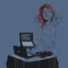 BartoRec's avatar