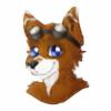 BartorKrajczyk's avatar