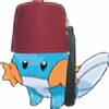 bartoron's avatar