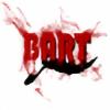 Bartors's avatar