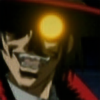 bartoszf's avatar