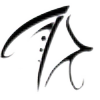 Bartpab's avatar