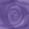 BartPinnock's avatar