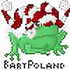Bartpoland's avatar